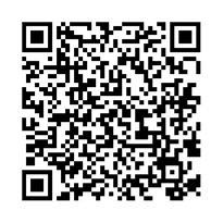 QR link for Sweet-n-Sour