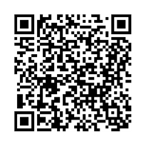 QR link for Bonhomie : Beautifully yours: Beautifully yours