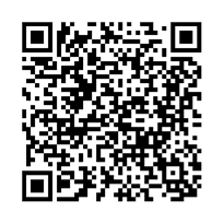 QR link for The Slender Path : Unsearchable Riches: Unsearchable Riches