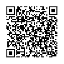QR link for In Solstice and in Peril